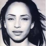 Sade The Best Of [cd Novo De Fabrica Lacrado]